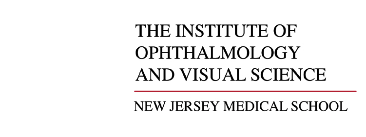 UMDNJ-NJMS Ophthalmology:Grand Rounds Guest Lecture Series